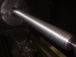 machining stem 5.JPG