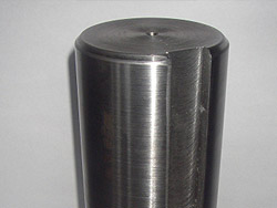 polished coupling 2.JPG
