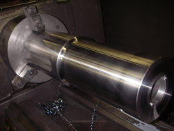 polished coupling.JPG